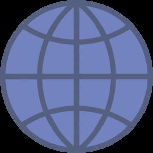 Web lapas un Facebook integrēšana