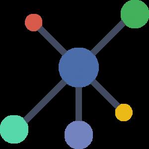 Biznesa vadības sistēma